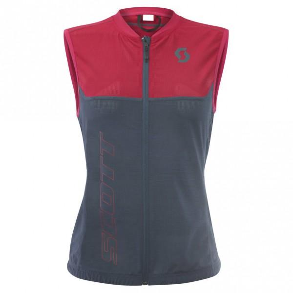 Scott - Women's Light Vest Actifit Plus - Protector