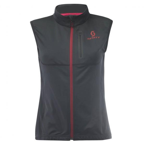 Scott - Women's Thermal Vest Actifit Plus - Suojus