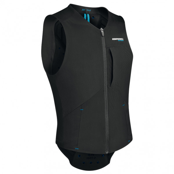 Komperdell Air Vest - Protektor | Vests