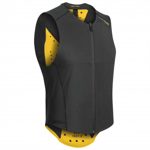 Komperdell - Air Vest - Protektor