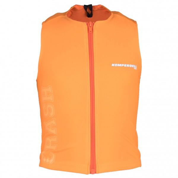 Komperdell - Protector Vest Eco Junior - Beschermer