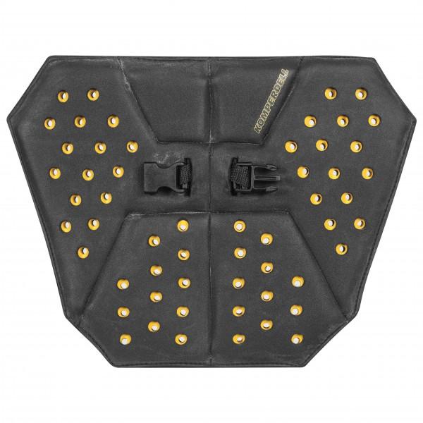 Komperdell - Sternum Protector Shield - Beskyttelse
