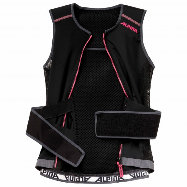 Alpina - JSP 3.0 Junior Vest - Protector