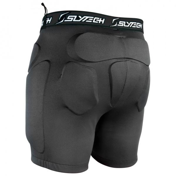 Slytech - Shorts Multipro Noshock XT Lite - Protektor