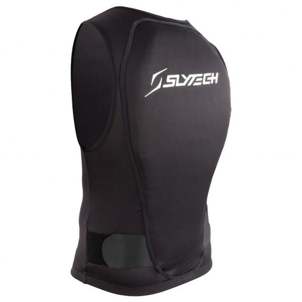 Slytech - Vest Backpro Flexi XT Snow - Suojus