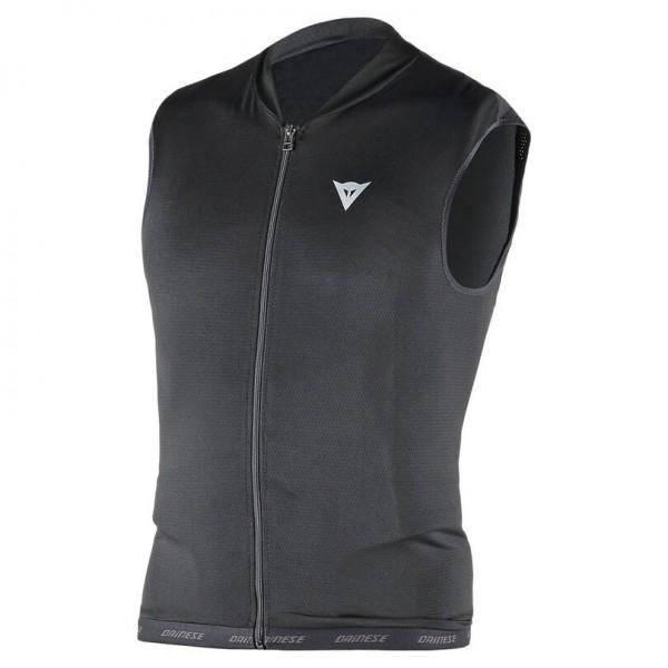 Dainese - Waistcoat Flex Lite - Beskyttelse
