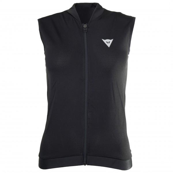 Dainese - Women's Waistcoat Flex Lite - Protektor