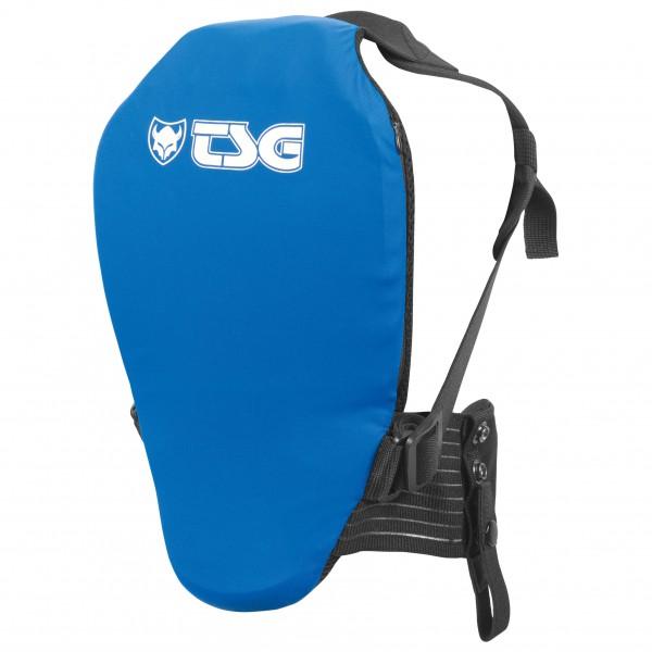 TSG - Backbone Junior - Beschermer