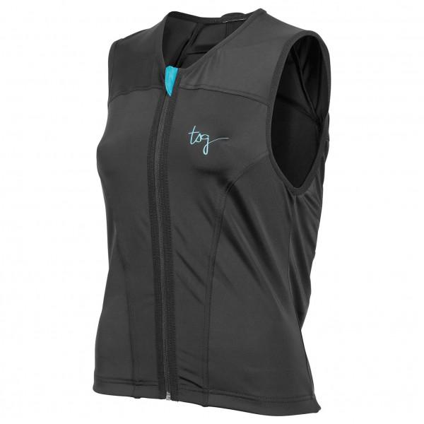 TSG - Women's Backbone Vest A - Suojus