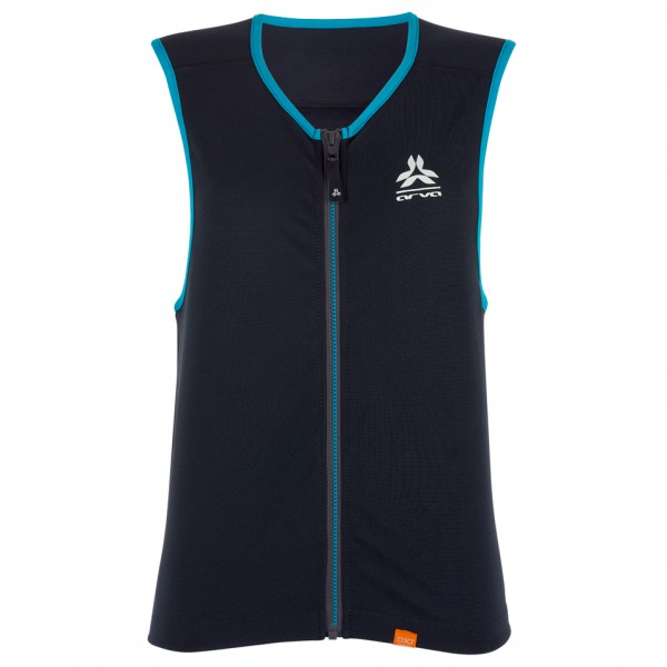 Arva - Women's Action Vest - Beschermer