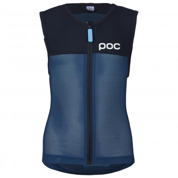 POC - Kid's VPD Air Vest - Protector