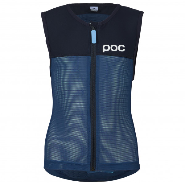 POC - Kid's VPD Air Vest - Skydd