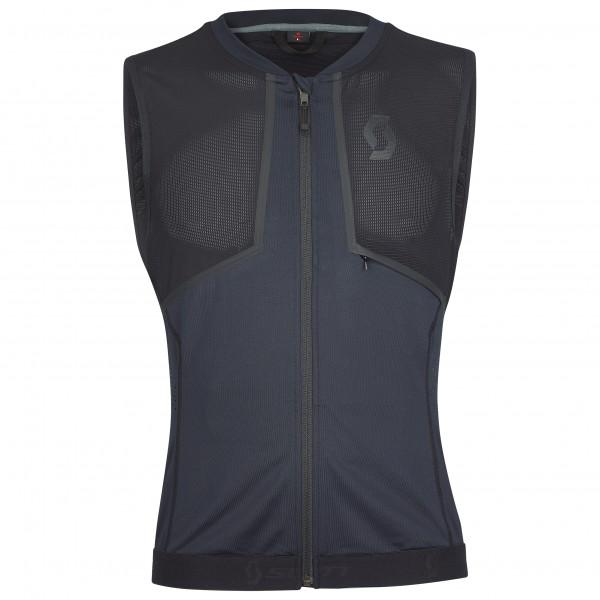 Scott - Premium Vest Actifit Plus - Skydd