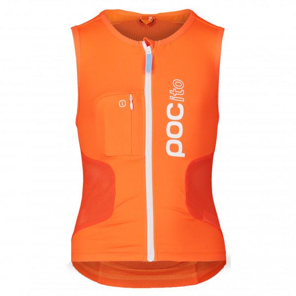 POC - Kid's Pocito VPD Air Vest - Beskyttelse
