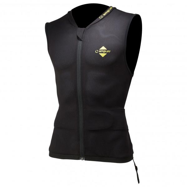 Amplifi - Reactor Waistcoat - Protective vest