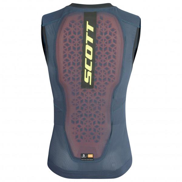 Scott - Airflex Light Vest Protector - Beskyttelse