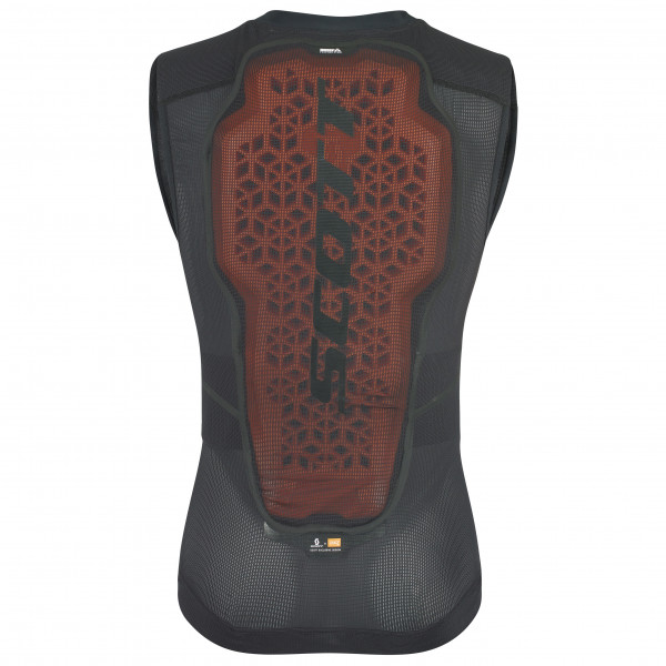 Scott - Airflex Pro Vest Protector - Protection