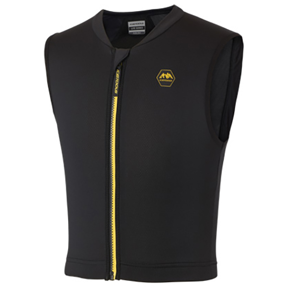 Icetools - Kid's Lite Vest 19 - Protective vest