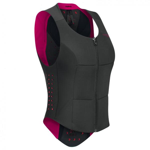 Komperdell - Ballistic Vest Women - Protector
