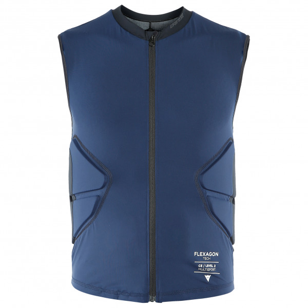 Dainese - Flexagon Waistcoat - Protective vest