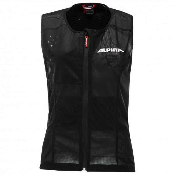 Alpina - Proshield Women Vest - Protektor