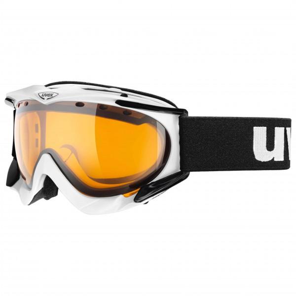 Uvex - Apache - Masque de ski