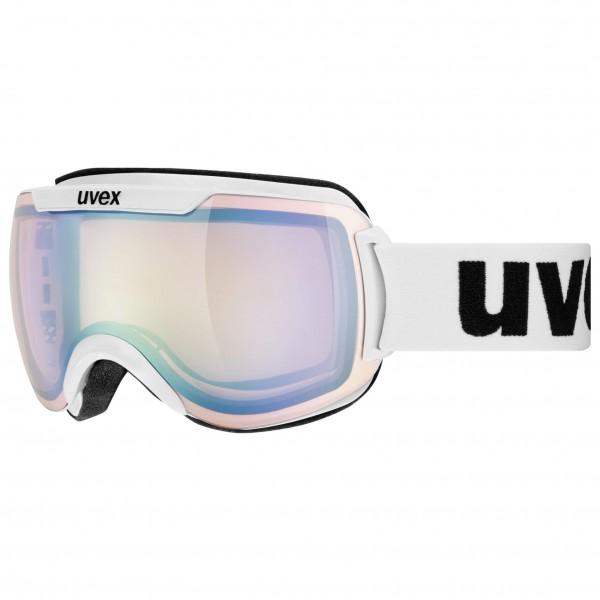 Uvex - Downhill 2000 Variomatic Litemirror S1-3 - Ski goggles