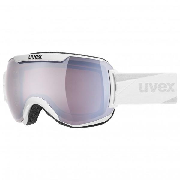 Uvex - Downhill 2000 PM - Ski goggles