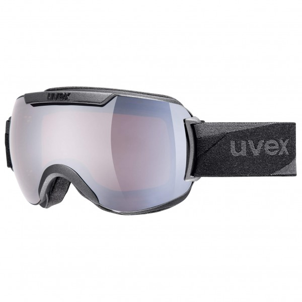 Uvex - Downhill 2000 PM - Skibril