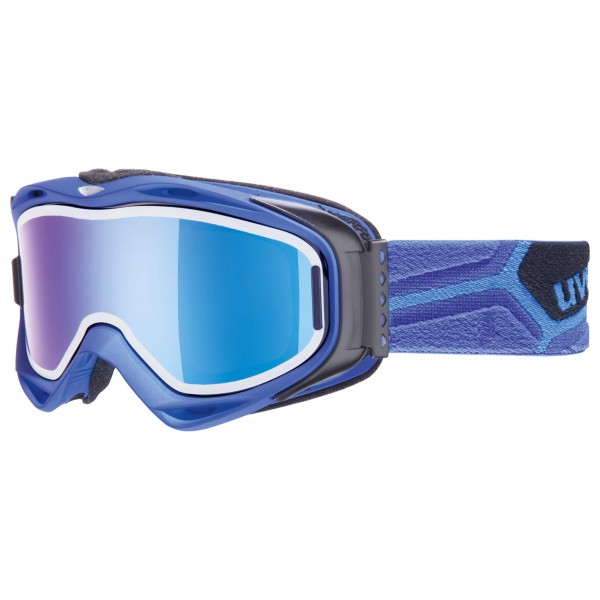 Uvex - G.GL 300 Top - Ski goggles
