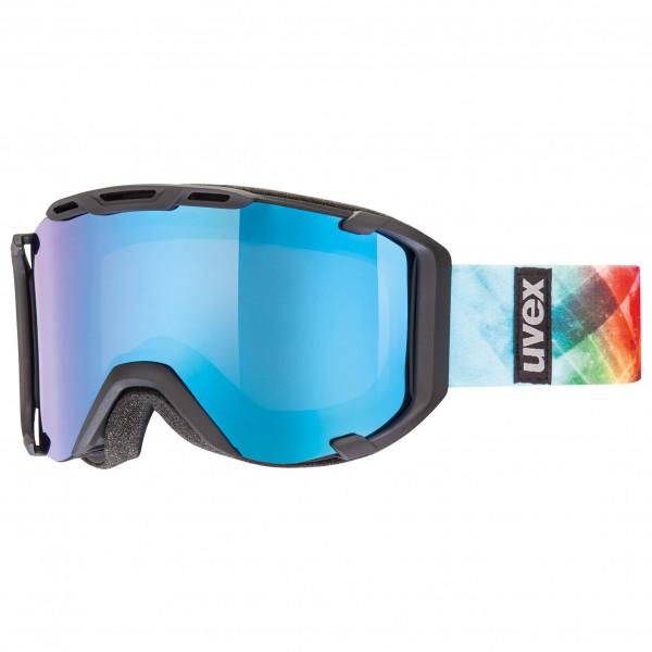 Uvex - Snowstrike PM - Skibrille
