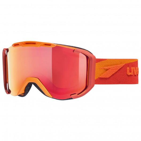 Uvex - Snowstrike PM - Ski goggles
