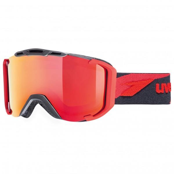 Uvex - Snowstrike LTM - Laskettelulasit