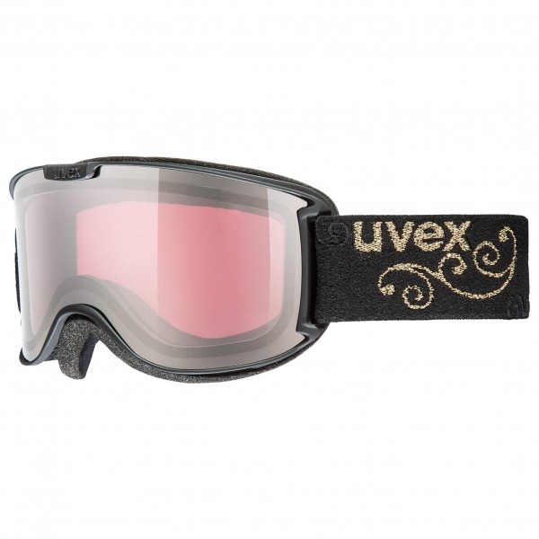 Uvex - Skyper LTM - Masque de ski