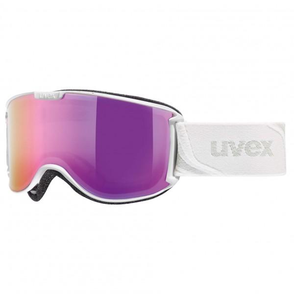 Uvex - Skyper LTM - Skibril