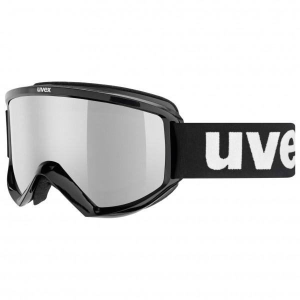 Uvex - Fire Flash - Skibril