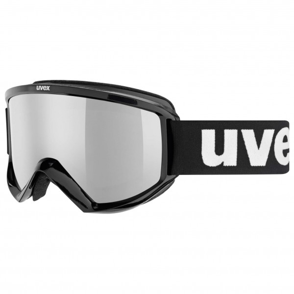 Uvex - Fire Flash - Skibrille