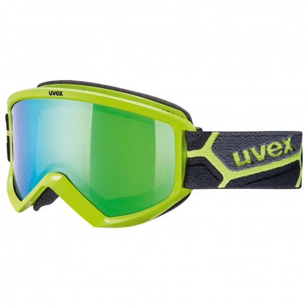 Uvex - Fire LTM - Masque de ski