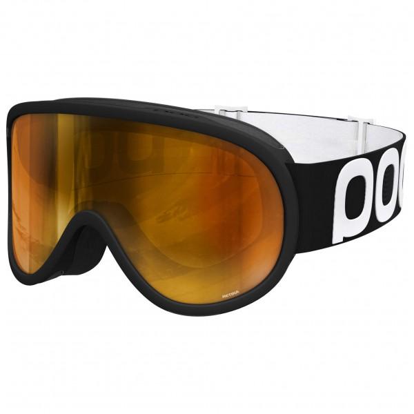 POC - Retina - Skibrille