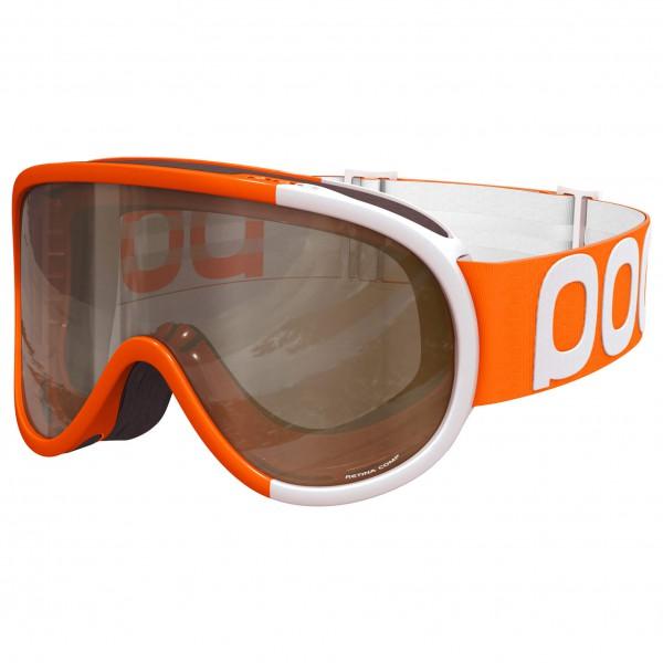 POC - Retina Comp - Ski goggles