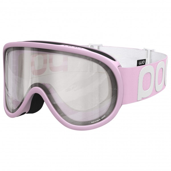 POC - Women's Retina - Skibriller