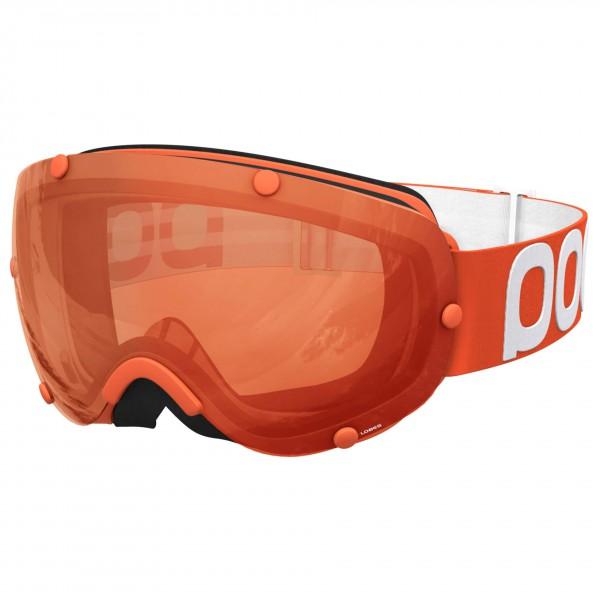 POC - Lobes - Masque de ski