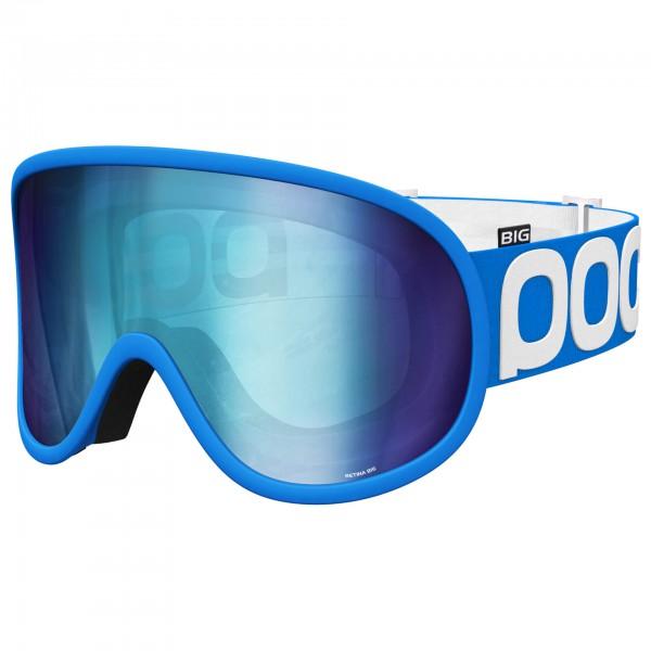 POC - Retina Big - Ski goggles