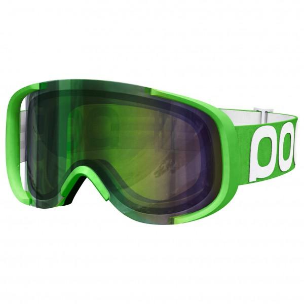 POC - Cornea - Ski goggles