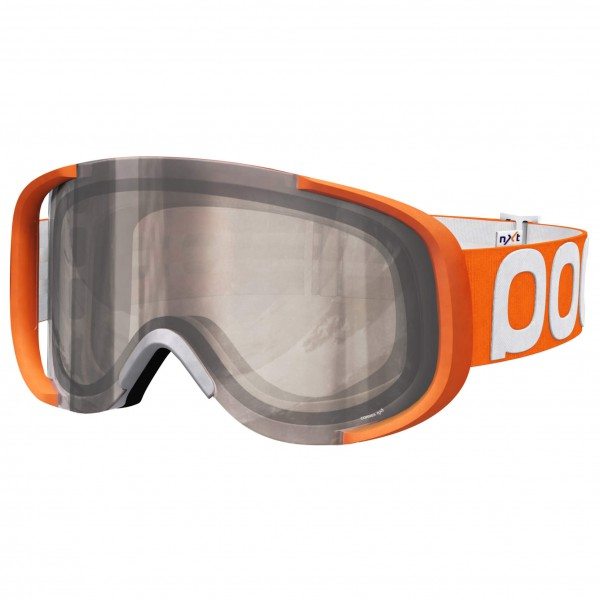 POC - Cornea NXT Photochromic - Masque de ski