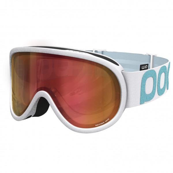 POC - Retina Julia Mancuso Edition - Masque de ski