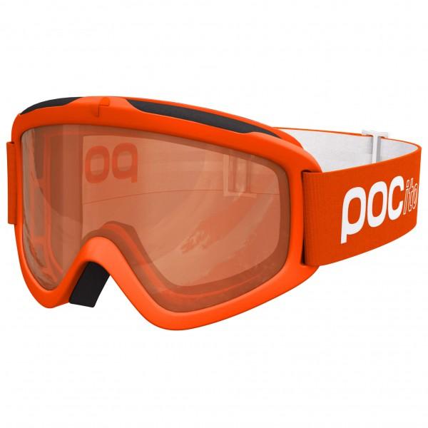 POC - Pocito Iris - Ski goggles