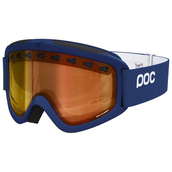 POC - Iris 3P - Skibril