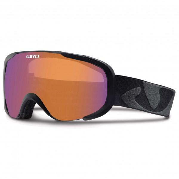 Giro - Compass Persimmon Boost - Skibril