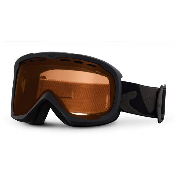 Giro - Focus Amber Rose - Ski goggles